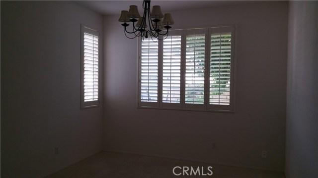 1402 Barbados Drive Hemet, CA 92543 - MLS #: SW17132011