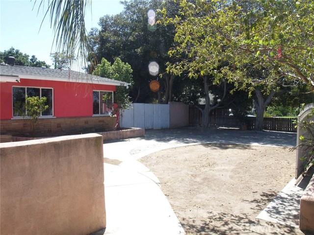 1908 E Sycamore St, Anaheim, CA 92805 Photo 3