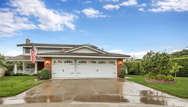 2797 Bunting Circle, Costa Mesa, CA, 92626