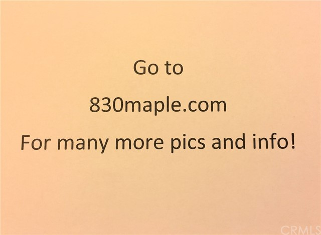 830 Maple St, Santa Monica, CA 90405 Photo 62