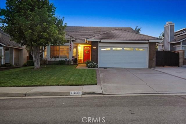 6708 Vanderbilt Place, Rancho Cucamonga CA: http://media.crmls.org/medias/6c6622ff-3d38-4247-8864-7f61984278a4.jpg