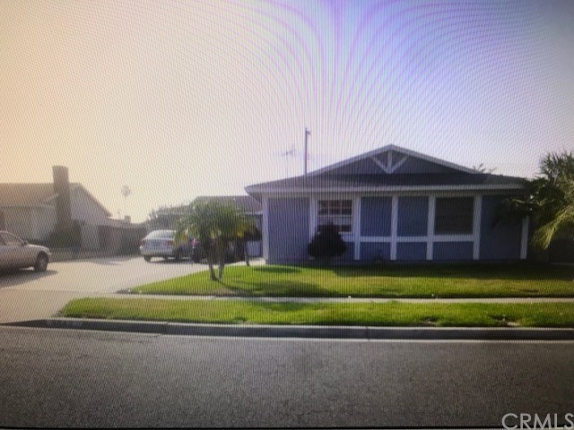 , CA  is listed for sale as MLS Listing PW18208058