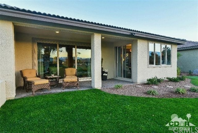 49479 Beatty Street Indio, CA 92201 is listed for sale as MLS Listing 215020548DA