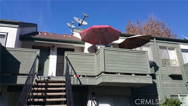 Condominium for Sale at 623 Bristol Street N Santa Ana, California 92703 United States
