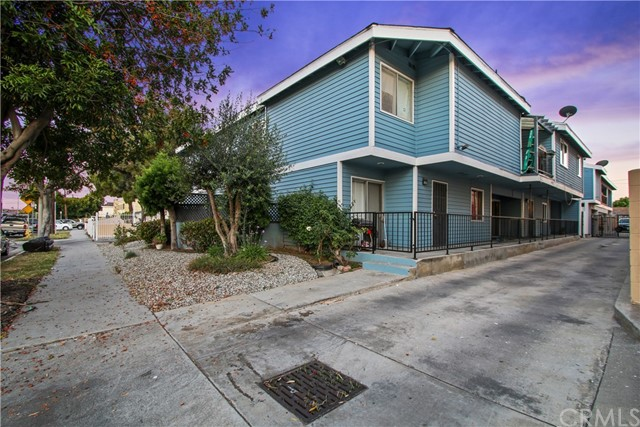 1432 W 227th St 7, Torrance, CA 90501 photo 33