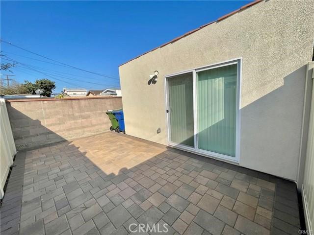 6301 S Harcourt Ave, Los Angeles, CA 90043 photo 36
