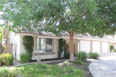 Single Family Home for Rent at 29319 Vacation Canyon Lake, California 92587 United States