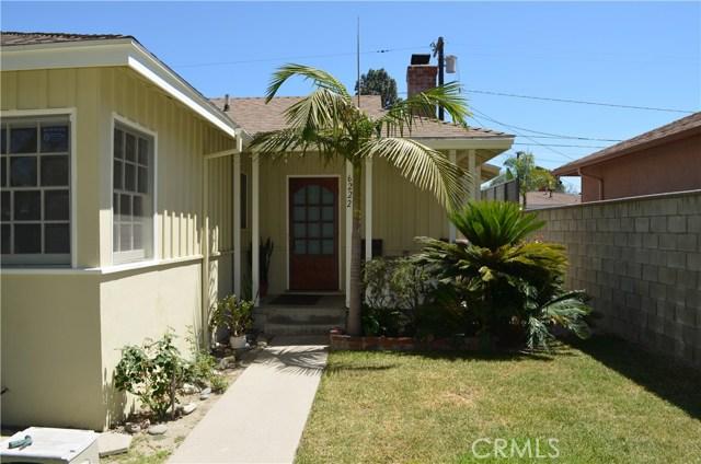 6222 E Keynote St, Long Beach, CA 90808 Photo 1