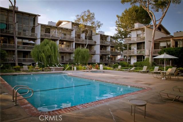8212 Marina Pacifica Dr, Long Beach, CA 90803 Photo 27