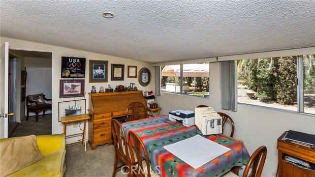 35975 Glenoaks Rd, Temecula, CA 92592 Photo 23