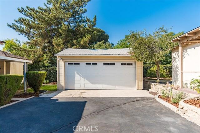 10244 Tinker Avenue, Tujunga CA: http://media.crmls.org/medias/6c703a29-7819-4f09-974d-013a55e711de.jpg