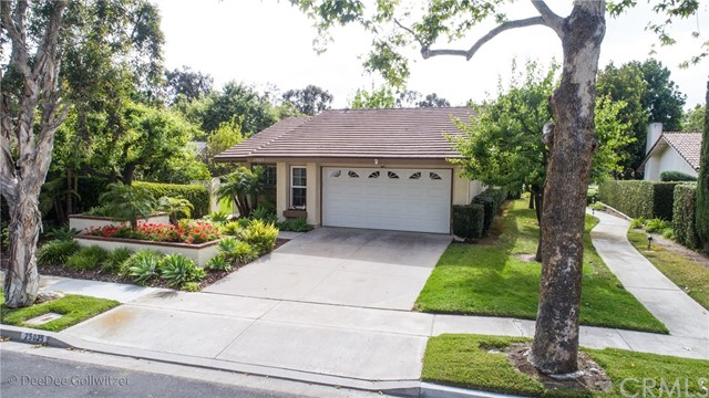 , CA  is listed for sale as MLS Listing OC18129913