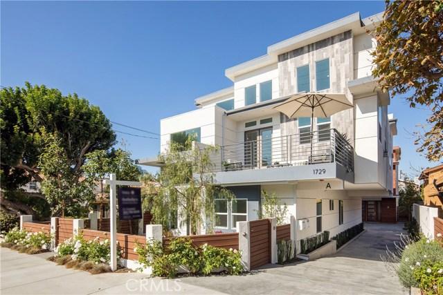 1729 Harriman Ln A, Redondo Beach, CA 90278 photo 2