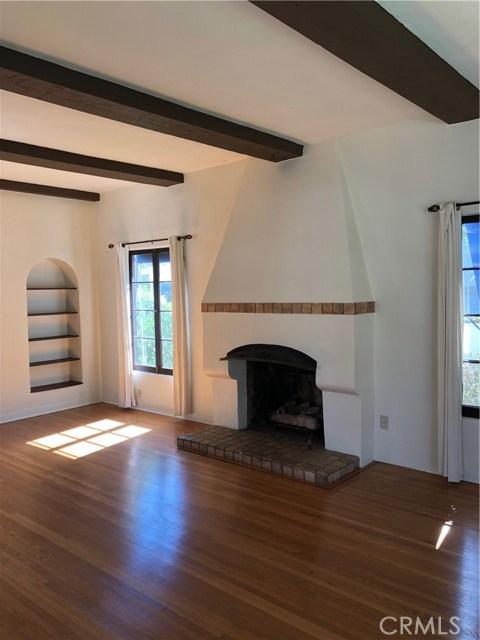1640 Rubio Drive, San Marino CA: http://media.crmls.org/medias/6c72b199-b586-431b-81ec-62d6f4292682.jpg