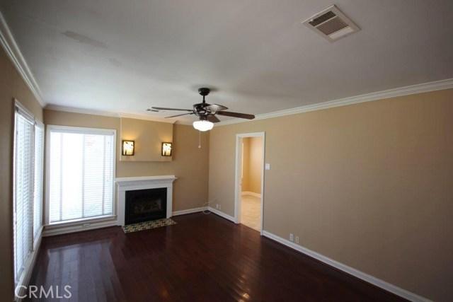 628 Hartford Avenue, Huntington Beach CA: http://media.crmls.org/medias/6c73219d-a125-4986-932d-9044604d1ec2.jpg