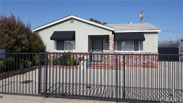 15128 Bellflower Boulevard, BELLFLOWER