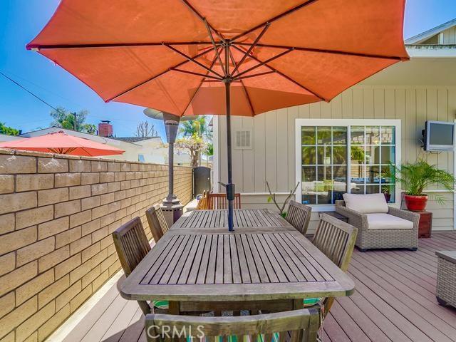 6431 E Fairbrook St, Long Beach, CA 90815 Photo 42