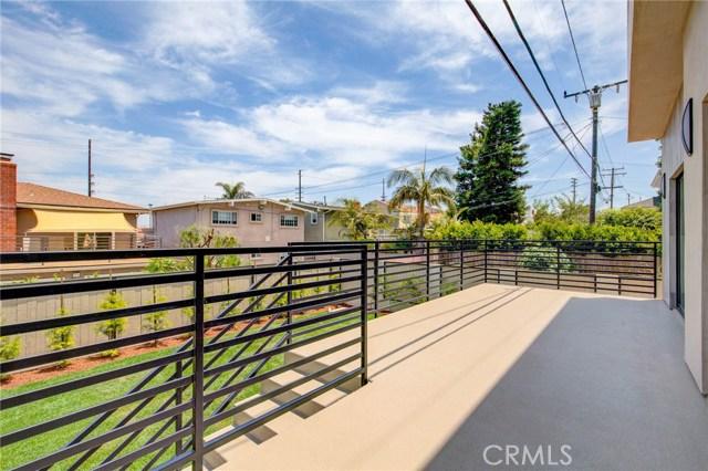 616 N Paulina Ave, Redondo Beach, CA 90277 photo 52