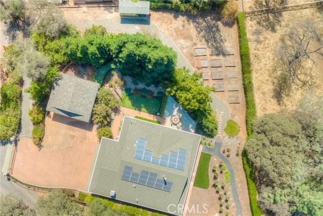 221 Ward Boulevard, Oroville CA: http://media.crmls.org/medias/6c778c76-efdb-415e-8c29-0adc1352d780.jpg
