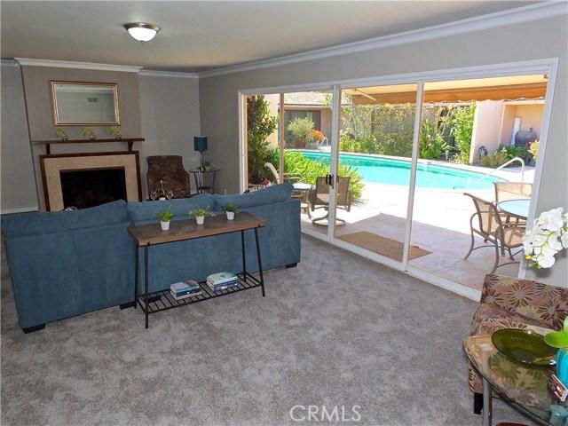4020 Elm Av, Long Beach, CA 90807 Photo 5