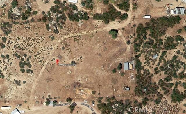 49790 Windsong Way Aguanga, CA 92536 - MLS #: SW17239788