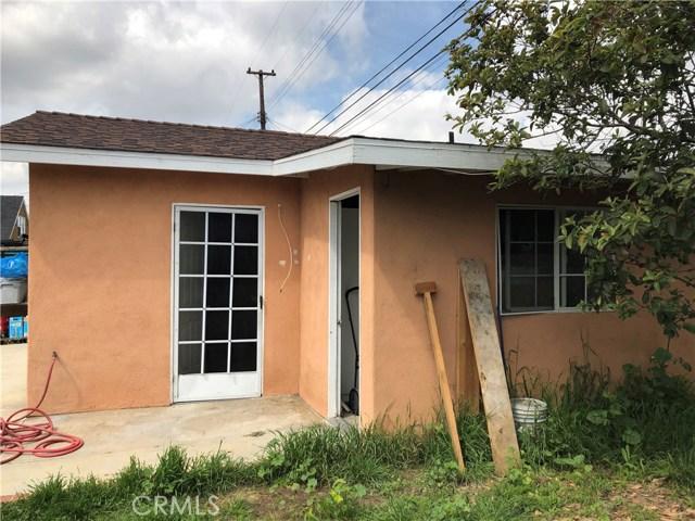 13923 Ratliffe Street, La Mirada CA: http://media.crmls.org/medias/6c7ba041-630b-42c5-82aa-418dbd6c85cb.jpg