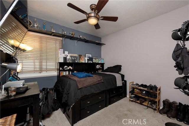 15450 Rolling Ridge Drive, Chino Hills CA: http://media.crmls.org/medias/6c7c4857-7125-4330-a7c8-51cc9ee53547.jpg