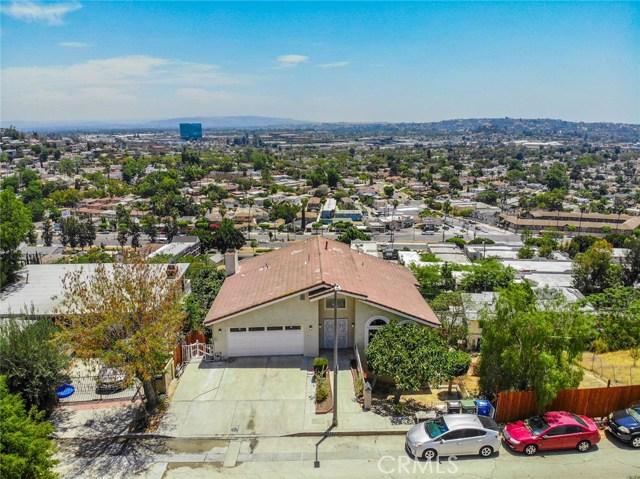 4124 Barrett Road, El Sereno CA: http://media.crmls.org/medias/6c7c51b8-b6d0-4cd9-8e8a-736a1dc30d7f.jpg
