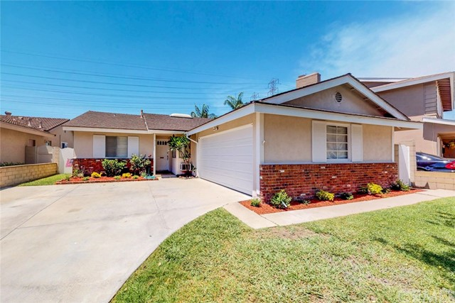 , CA  is listed for sale as MLS Listing OC18194838