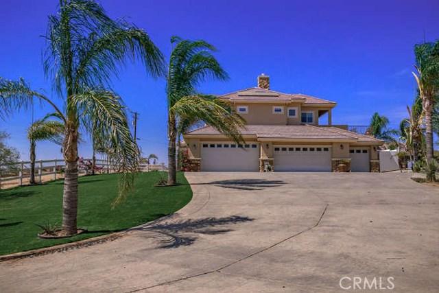 39444 Calle Portillo, Temecula, CA 92592 Photo 6