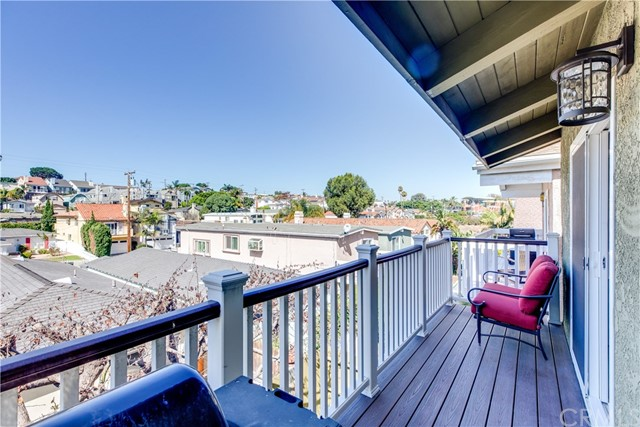 1729 Steinhart Ave, Redondo Beach, CA 90278 photo 29
