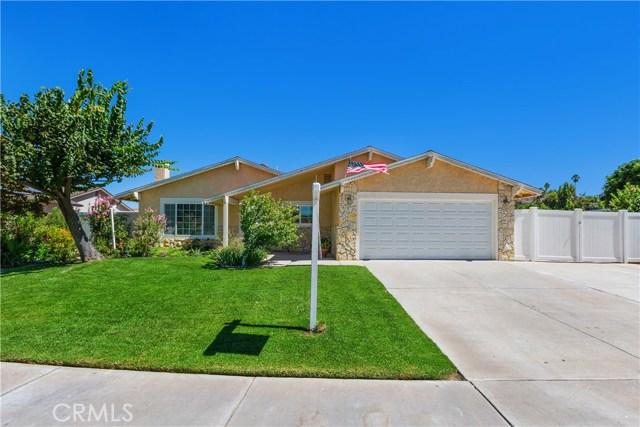 6445 Foster Drive, Riverside CA: http://media.crmls.org/medias/6c7ec402-eab7-4f78-b991-4f415a62bb7f.jpg