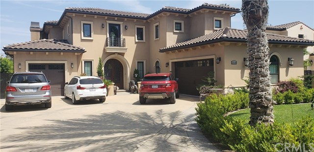 2720 Holly Avenue, Arcadia CA: http://media.crmls.org/medias/6c7f0fe4-993d-48ed-96b7-c0b95971db62.jpg
