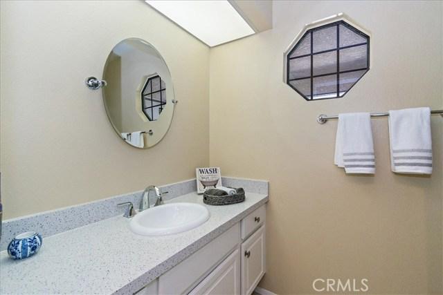 1203 Duke Lane, Walnut CA: http://media.crmls.org/medias/6c7fda89-e37b-41f6-9077-a9b737c3c62e.jpg
