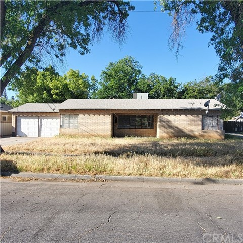 Detail Gallery Image 1 of 21 For 850 E 23rd St, Merced,  CA 95340 - 3 Beds   2 Baths