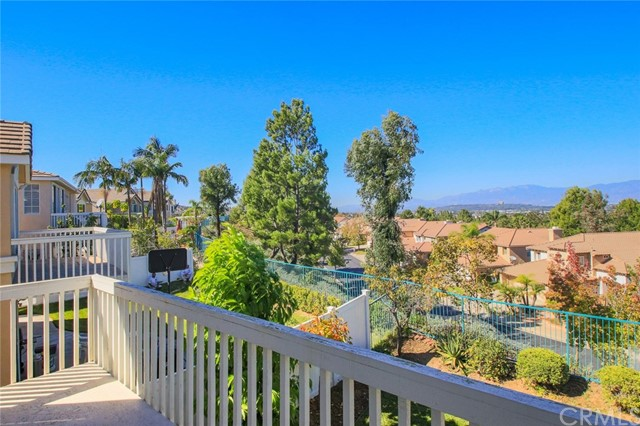 18841 Ashley Place Rowland Heights, CA 91748 - MLS #: TR17243222