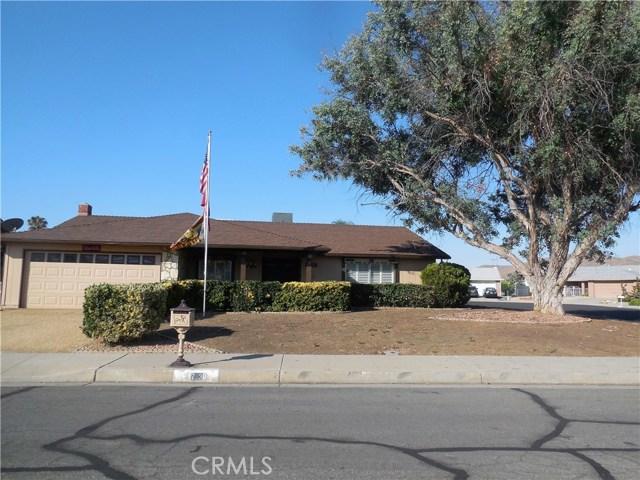 27231 Presley Street, Menifee, CA 92586