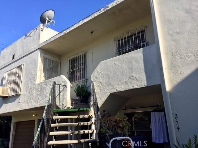 230 N Berendo St, Los Angeles, CA 90004 Photo 5