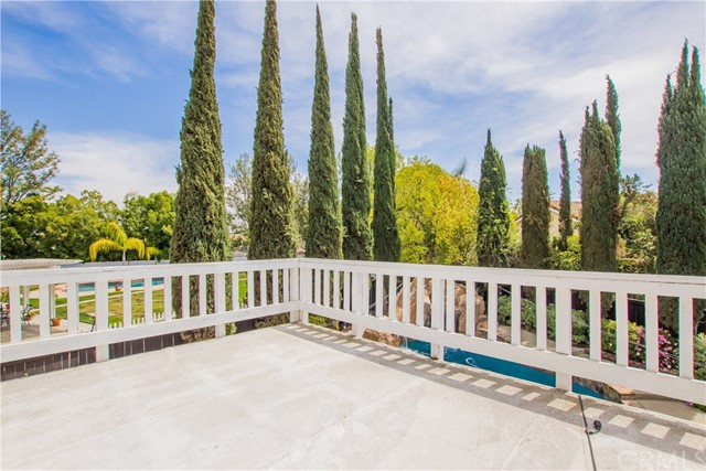 29909 Corte Castille, Temecula, CA 92591 Photo 18