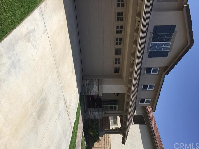 Single Family Home for Rent at 13199 La Raca St Tustin, California 92782 United States