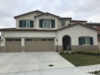 72 Country Club Drive Calimesa, CA 92320 is listed for sale as MLS Listing EV17035489