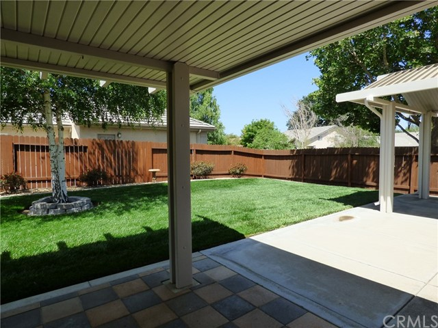 835 Sycamore Canyon Road Paso Robles, CA 93446 - MLS #: NS18129490
