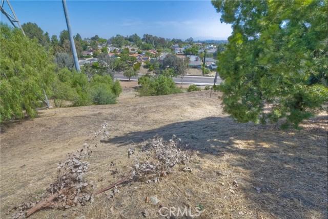 25871 SHERIFF Road Laguna Hills, CA 92653 - MLS #: OC18138520