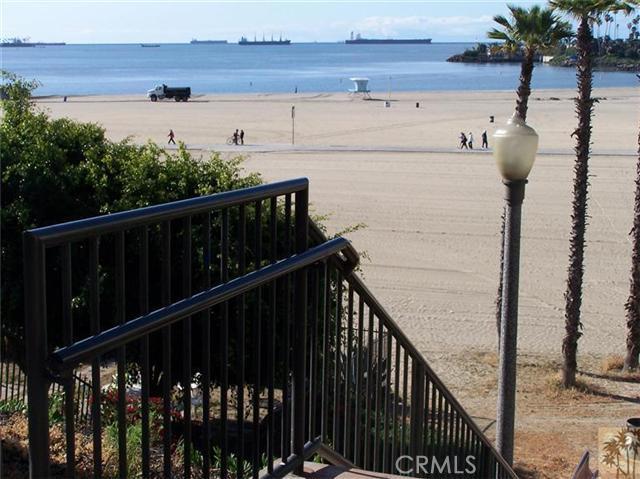 1015 Ocean Bl, Long Beach, CA 90802 Photo 6