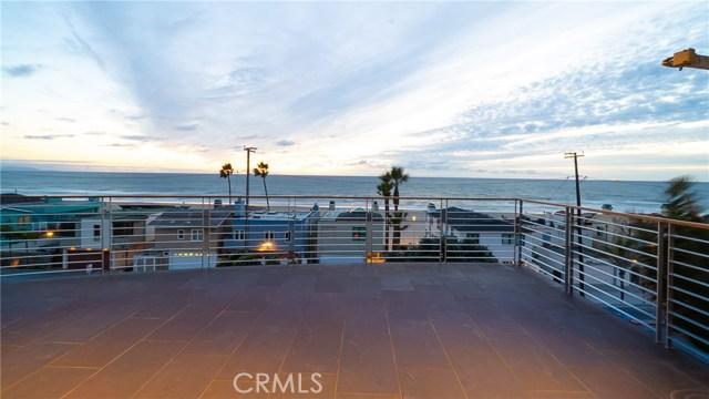 3316 Hermosa Ave, Hermosa Beach, CA 90254 photo 43