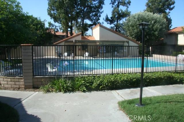 7753 Sandalwood Wy, Stanton, CA 90680 Photo