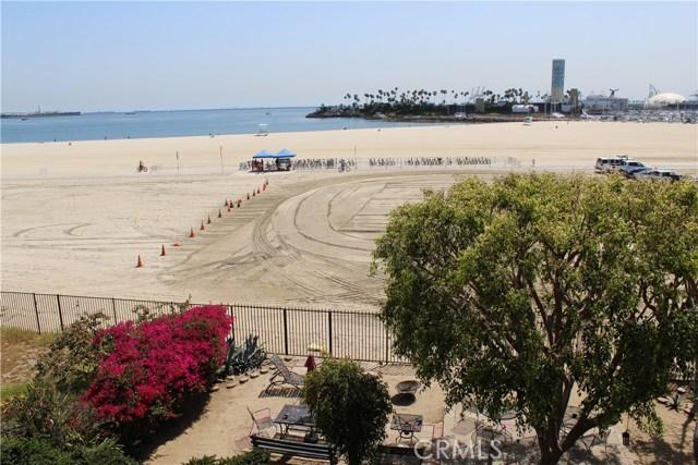 1030 E Ocean Bl, Long Beach, CA 90802 Photo 28