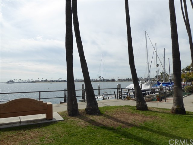 5959 E Naples Pz, Long Beach, CA 90803 Photo 44