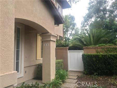 33 Geranium, Irvine, CA 92618 Photo 15
