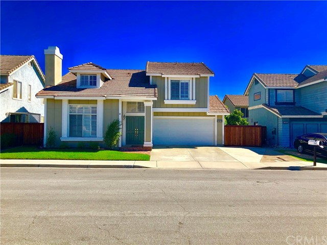 7079 Pinzano Place,Rancho Cucamonga,CA 91701, USA